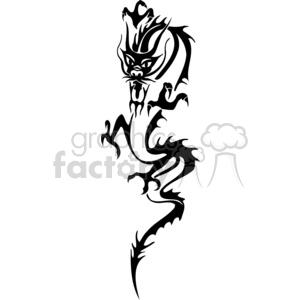 chinese dragons 036