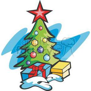external image 1357191-300_christmas-tree4.jpg