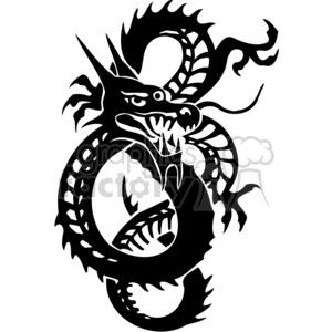 chinese dragons 018