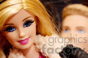 barbie relationship fake people photo