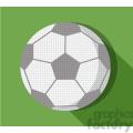 sports equipment soccer ball illustration  gif, png, jpg, eps, svg, pdf