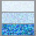 vector header banner template 033  gif, png, jpg, svg, pdf