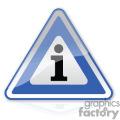 blue info sign gif, png, jpg, eps