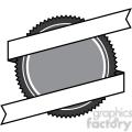 crest seal logo elements 011