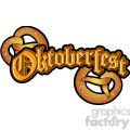 oktoberfest pretzel  gif, png, jpg, eps, svg, pdf