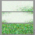 vector header banner template 020  gif, png, jpg, svg, pdf