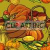 102905-fall-harvest