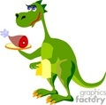 cartoon dinosaur gif, jpg