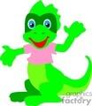 dinosaur035yy