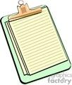 calendar calendars schedule schedules date dates appointment appointments documents document paper papers business office notebook notebooks pad clipboard clipboards  notepad1 clip art business  gif, jpg