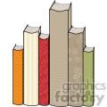 book group  gif, png, jpg, svg, pdf