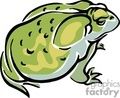 large bullfrog gif, jpg