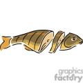 fish dinner gif, png, jpg, eps, svg, pdf