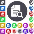 file icon pack  gif, png, jpg, eps, svg, pdf