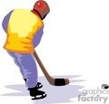 hockey gif, png, jpg, eps