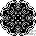 celtic design 0079b