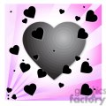 love gif, png, jpg, eps, svg, pdf