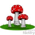 red Mushroom Group