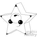 cube star  gif, png, jpg, eps, svg, pdf