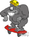 Gorilla003_ss_c