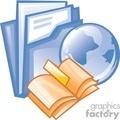 office supplies gif, jpg, eps