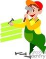 people working occupational carpenter carpenters handyman   occupation002yy clip art people occupations  gif, jpg