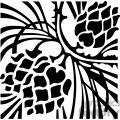 flower art gif, png, jpg, eps, svg, pdf