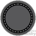 crest seal logo elements 001
