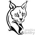 wild lynxx 048