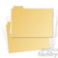 clip art folders