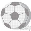 sports equipment soccer ball  gif, png, jpg, eps, svg, pdf