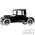 old vintage distressed cabriolet car retro vector design vintage 1900 vector art gf  gif, png, jpg, eps, svg, pdf