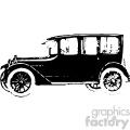 old vintage distressed sedan car retro vector design vintage 1900 vector art gf  gif, png, jpg, eps, svg, pdf