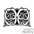 celtic design 0127b