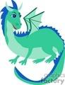 dragon010yy