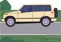 truck trucks autos vehicles   transportb040 clip art transportation land  gif, jpg
