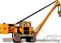 crane gif