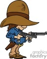 gunsling012c