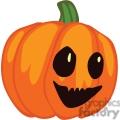 cartoon pumpkin gif, png, jpg, eps, svg, pdf