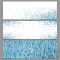 vector header banner template 019  gif, png, jpg, svg, pdf